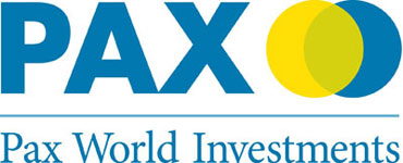 Pax World Investmets