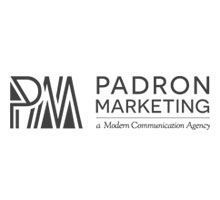 Padron Social Marketing