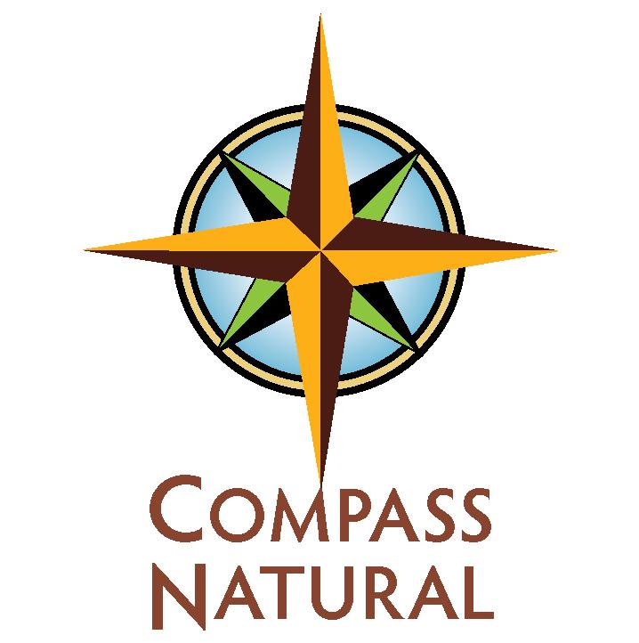 Compass2015