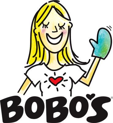 Bobos_Logo-400-web