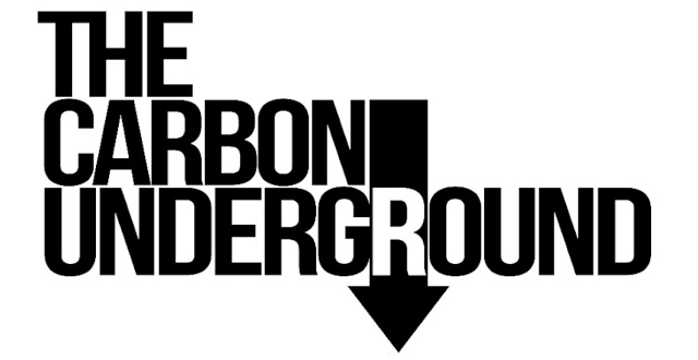 Carbon Underground_Medium_logo