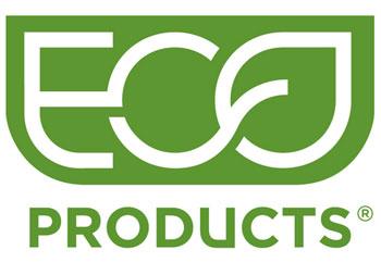 EcoLogo_YT-350-web