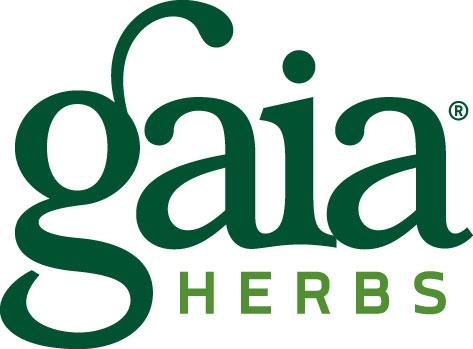 GaiaHerbs