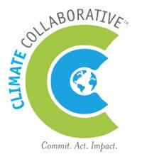 climatecollaborate