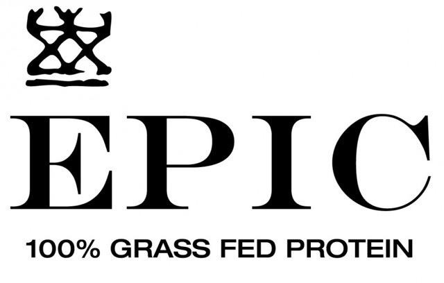 cropped-epiclogo-1