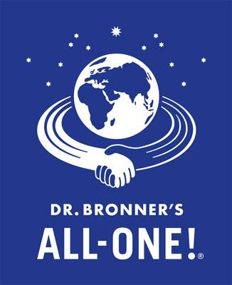 drbronners-logo-vert-negative-blue_LR-400-web