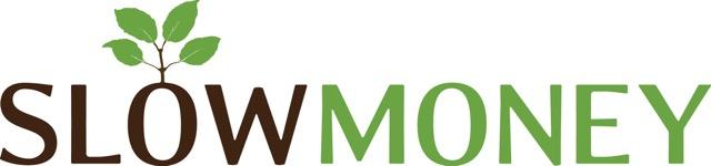 slow_money logo