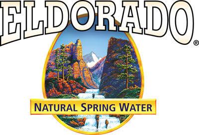 www.eldoradosprings.com
