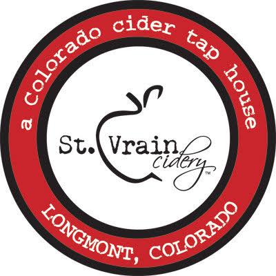 www.stvraincidery.com