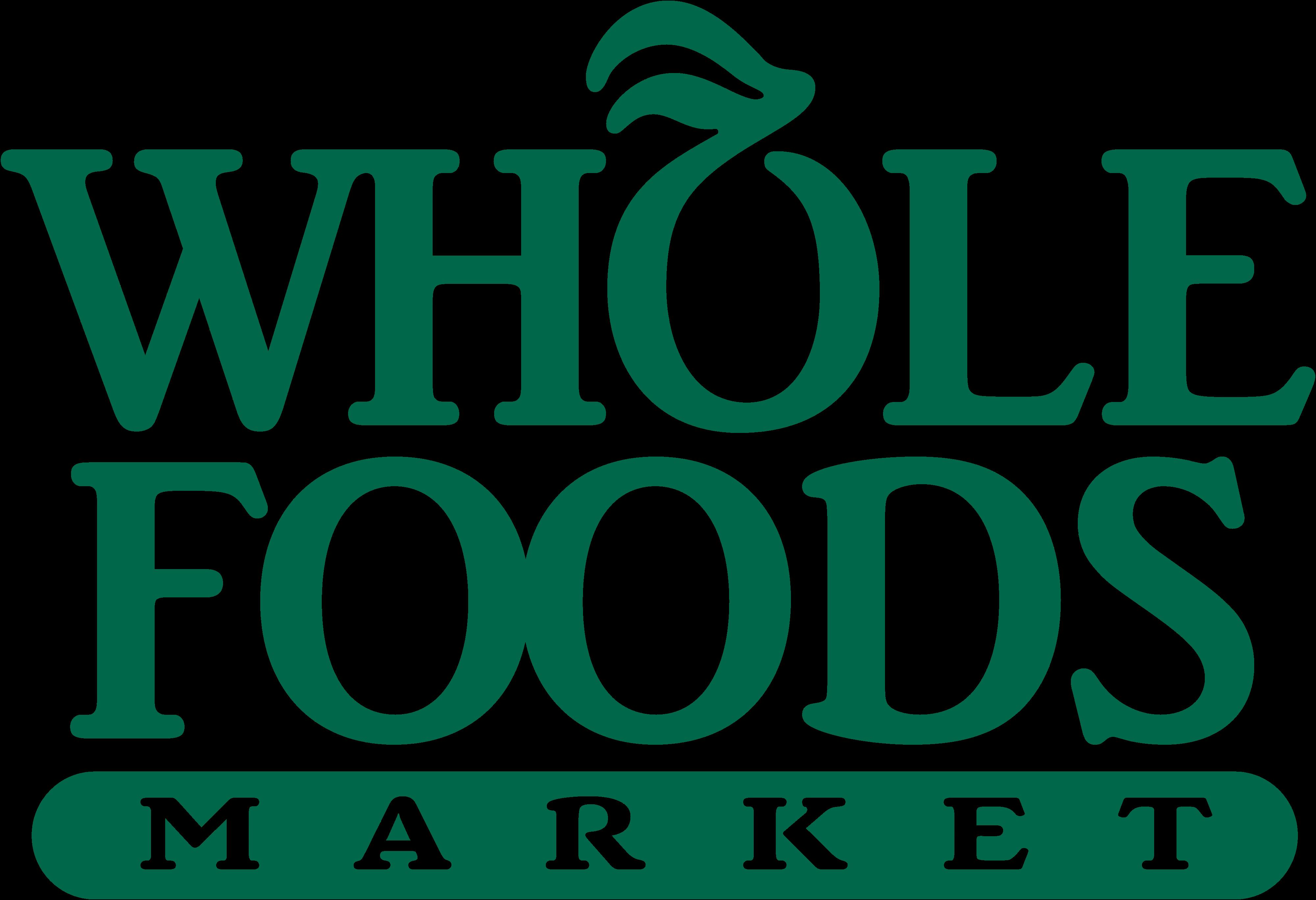 whole foods market & epicenter