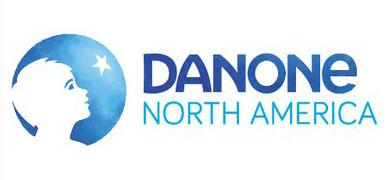 Danone-web