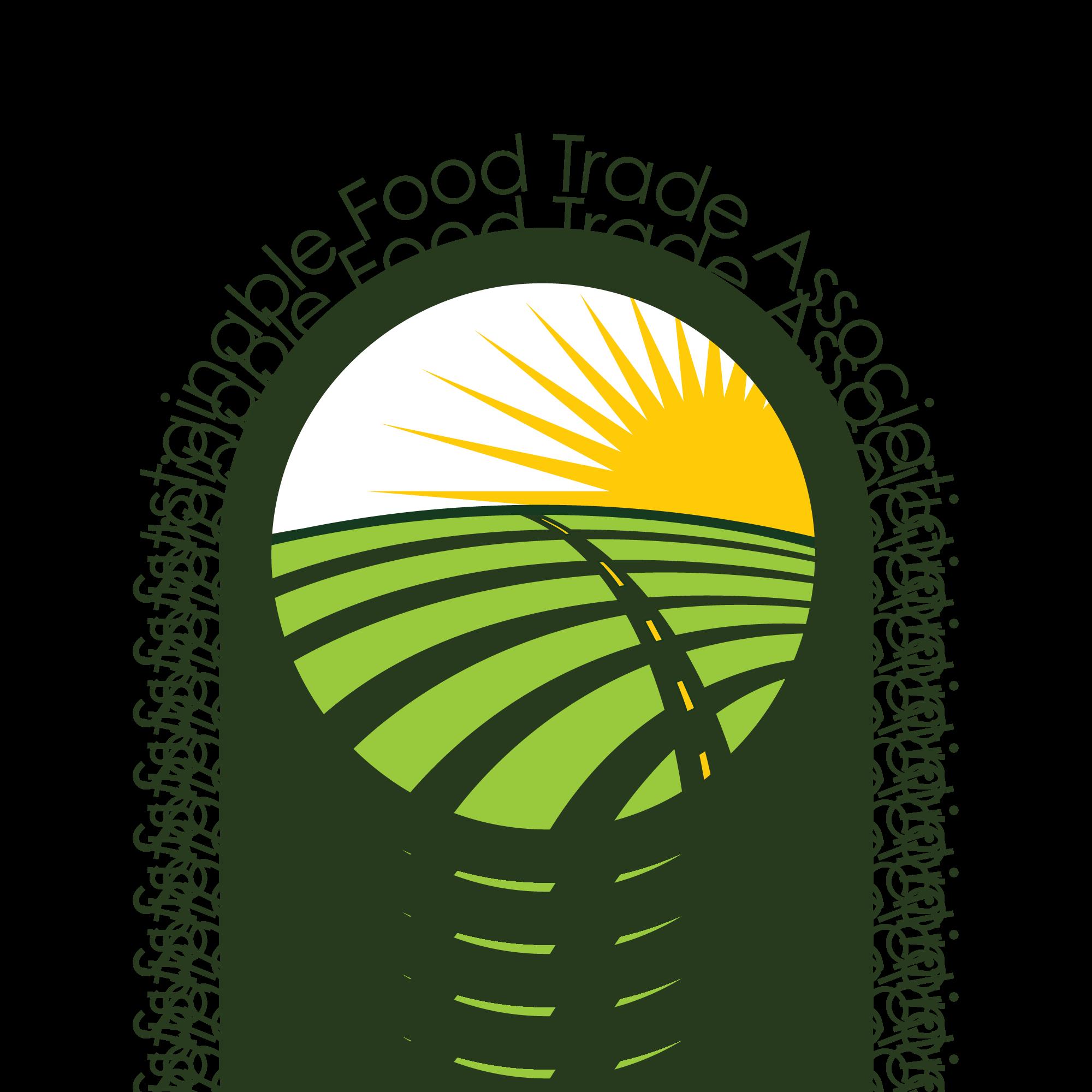 SFTA_Logo_round