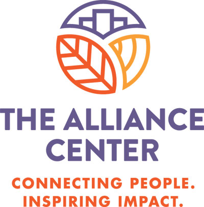 TheAllianceCenterLogo_400