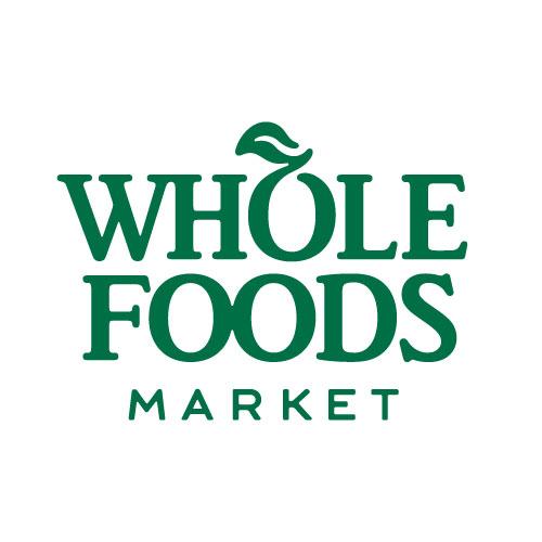 https://www.wholefoodsmarket.com/