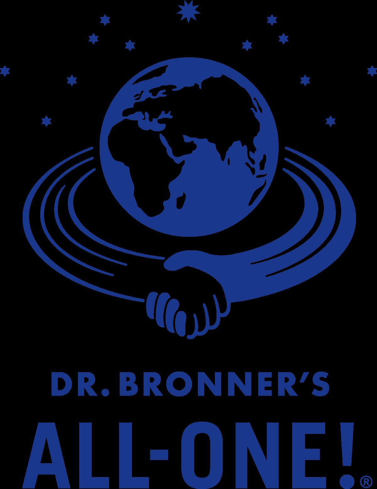drbronners-logo-vert
