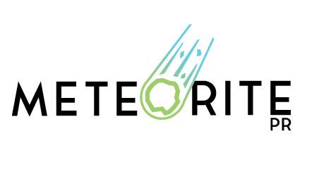 meteorite-FinalLogo-crp-web