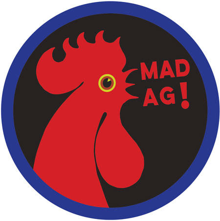 http://www.madagriculture.org/