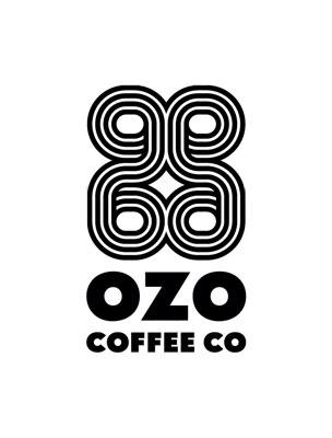 Ozo-stacked-logo-400-web