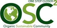 OSC2 Final