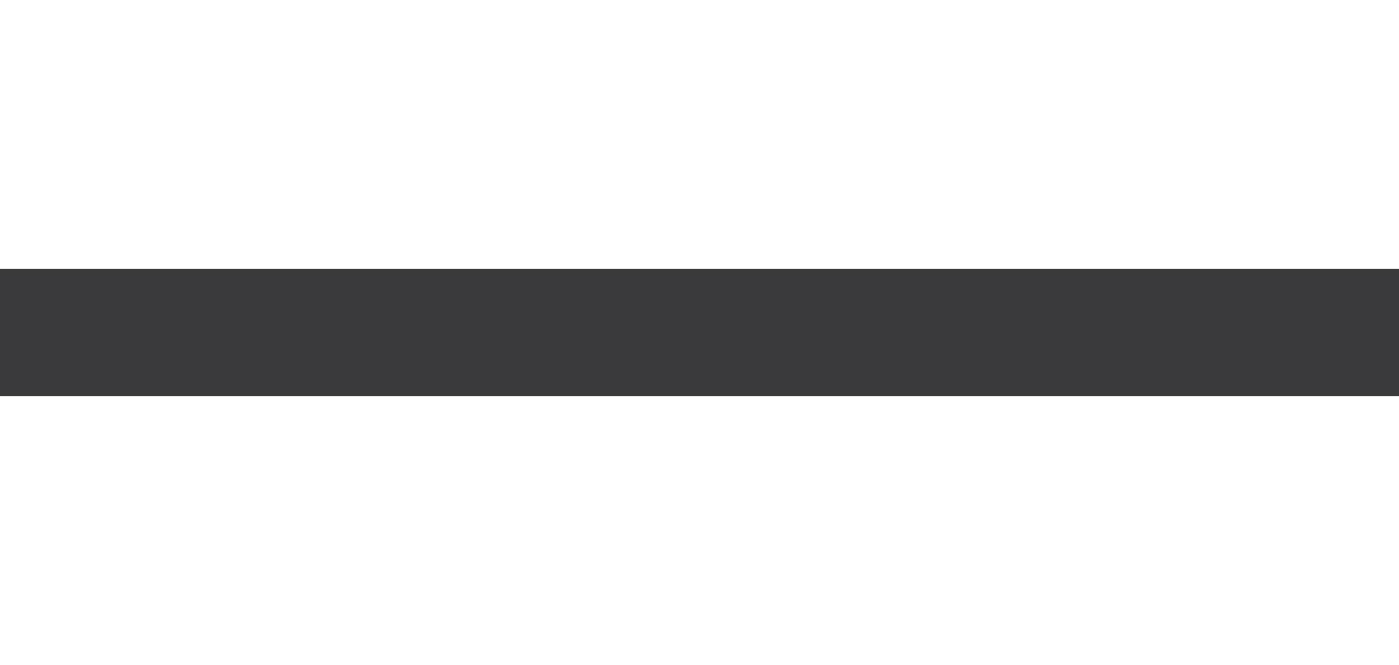 FTFS-Banner-Futura (2)